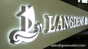 Custom-made-logo-lettering-alphabet-channel-letters-signs-illluminated-led-lights-signage-3D-three-dimensional-sign