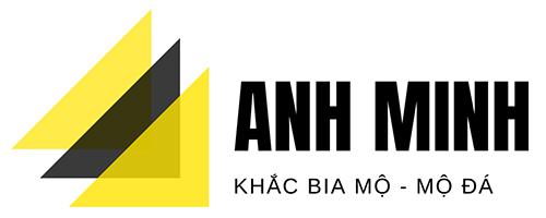 Đá Mỹ Nghệ Anh Minh